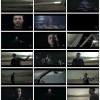 دانلود موزیک ویدیو جدید بابک جهانبخش بنام شاید