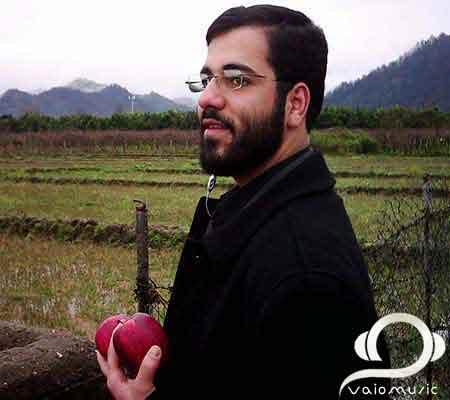 دانلود مداحی کامل حاج حسین سیب سرخی شب هشتم محرم ۹۳