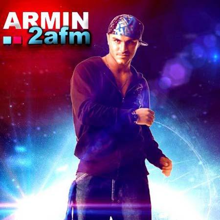 دانلود آهنگ آرمین 2AFM بنام مثله تو هیچ جایی ندیدم