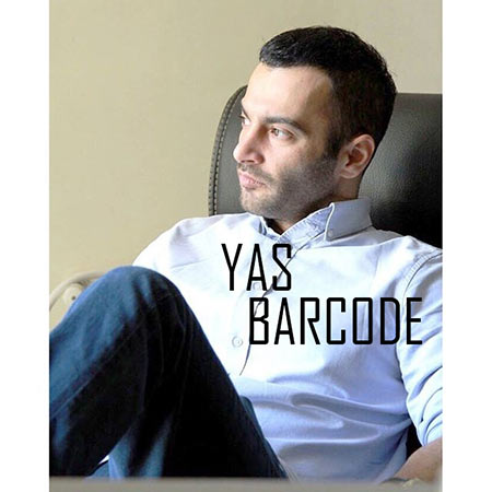Yas – Barcode