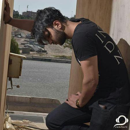 دانلود آهنگ جدید مهراب و امید داوالا و سعید طوفان به نام سقوط