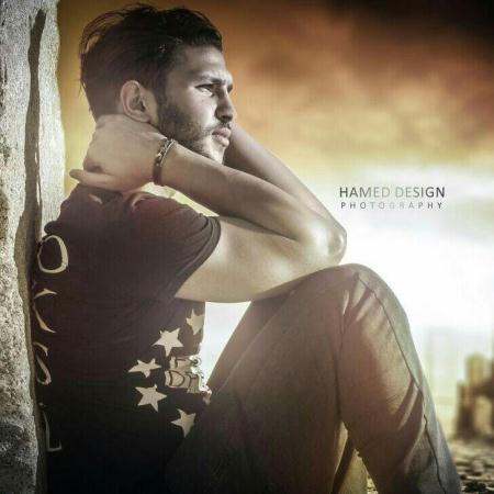 دانلود آهنگ جدید مهراب بنام موریانه