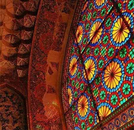 دانلود آهنگ جدید بهنام غلامی به نام ایران