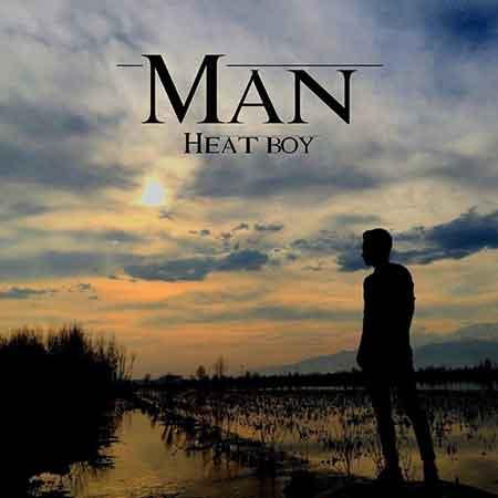 دانلود آهنگ جدید Heat Boy به نام من