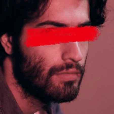 دانلود آلبوم جدید مهراب به نام وکیل مدافع عاشق