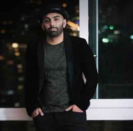 دانلود آهنگ جدید مسعود صادقلو به نام مامان