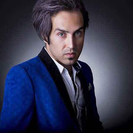 دانلود آهنگ جدید احمد سلو کجایی