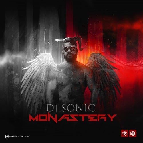 دانلود آهنگ جدید Dj Sonic به نام Monastery