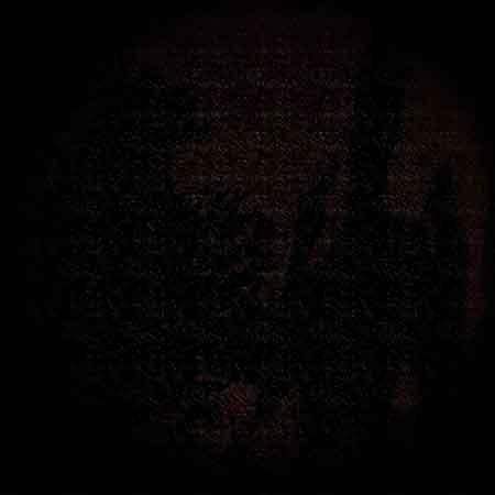 آلبوم نیما جوکر سیاه چال